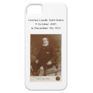 Charles-Camille