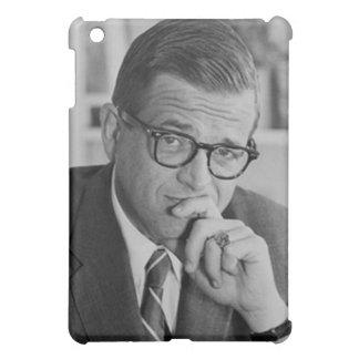 Charles Colson iPad Mini Covers