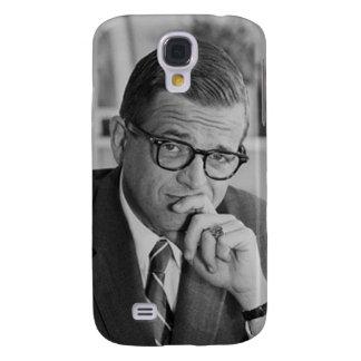 Charles Colson Samsung S4 Case