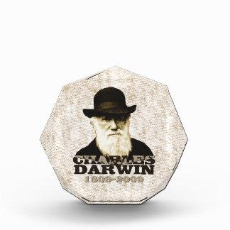 Charles Darwin Bicentennial Awards