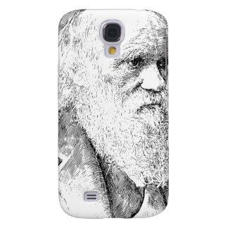 Charles Darwin, el origen de la especie 1872