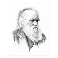 Charles Darwin, The Origin of Species 1872