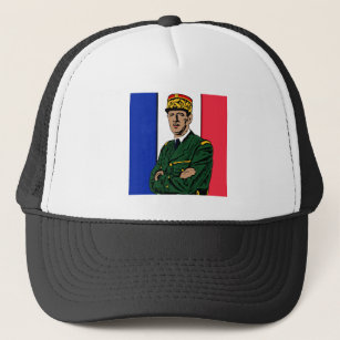 Charles De Gaulle Accessories  79ed7527a6e2