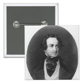 Charles Dickens Pins