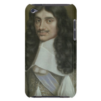 Charles II (1630-85) iPod Touch Cover