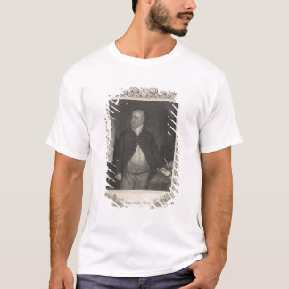 Charles James Fox T-Shirt