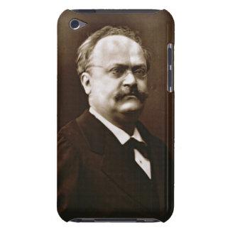 Charles Lecocq (1832-1918), de 'Galerie Contempo Barely There iPod Cobertura