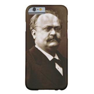 Charles Lecocq (1832-1918), de 'Galerie Contempo Funda De iPhone 6 Barely There