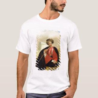 Charles Lennox Cumming, 1817 (oil on panel) T-Shirt