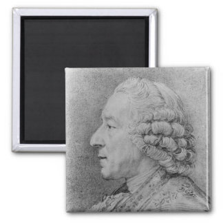 Charles-Nicolas Cochin, 1767 Magnets
