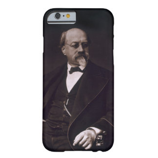 Charles Philippe Robin (1821-85), from 'Galerie Co Barely There iPhone 6 Case