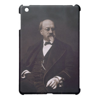 Charles Philippe Robin (1821-85), from 'Galerie Co iPad Mini Cases