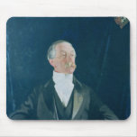 Charles Robert, 6th Earl Spencer Mouse Pad