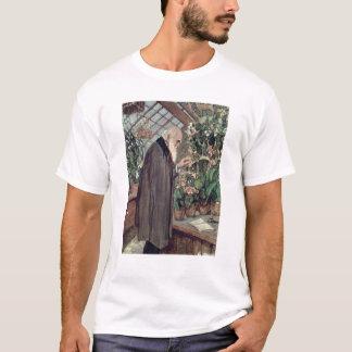 Charles Robert Darwin T-Shirt
