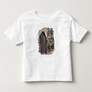 Charles Robert Darwin Toddler T-shirt