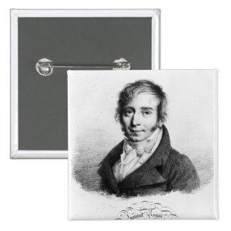 Charles Simon Catel Button