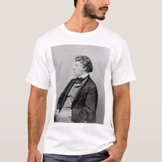 Charles Sumner T-Shirt