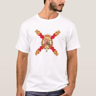 Charles V T-Shirt