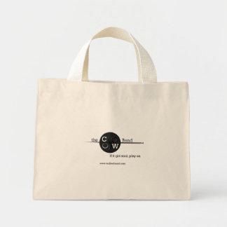 Charles Walker Bag