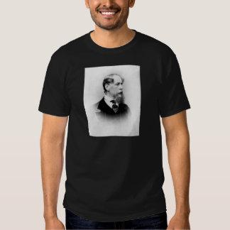 CharlesDickens Anniversary Tee Shirt