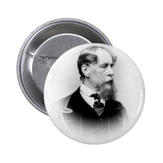 CharlesDickens Button