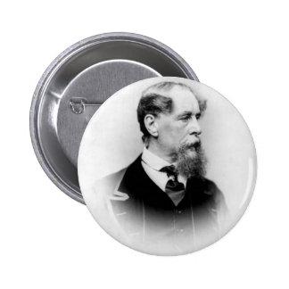 CharlesDickens Button