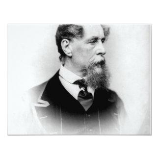 CharlesDickens Card