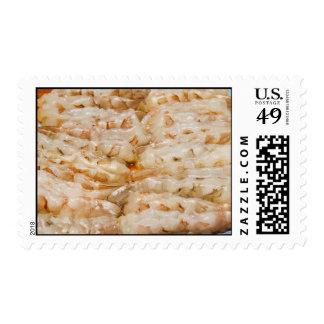 Charlestion Shrimp Postage