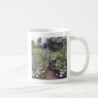 Charleston 2012 coffee mug