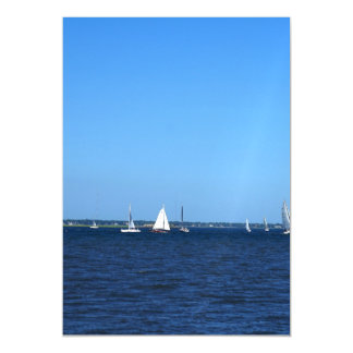 Charleston Battery Magnetic Card