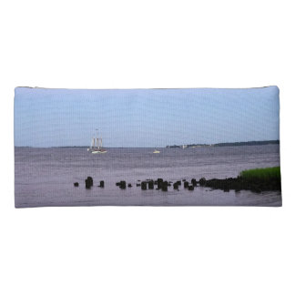 Charleston Bay Pencil Case