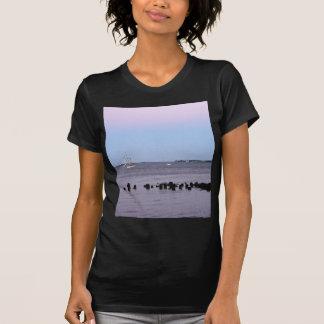 Charleston Bay T-Shirt