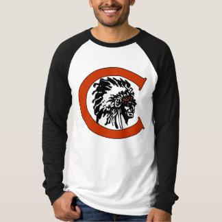 Charleston Cheifs T-Shirt