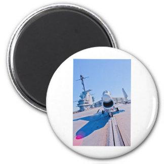 Charleston SC Fridge Magnets