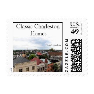 Charleston SC Postage