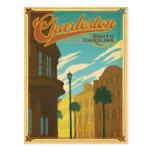 charleston sc, charleston, charleston south