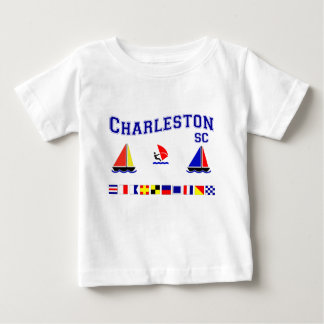 Charleston sc kids baby clothing apparel zazzle for T shirt printing charleston sc
