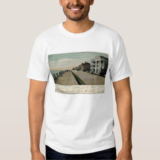 Charleston sc t shirt zazzle for T shirt printing charleston sc