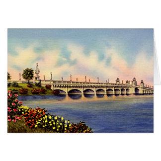 Charleston, South Carolina Cards