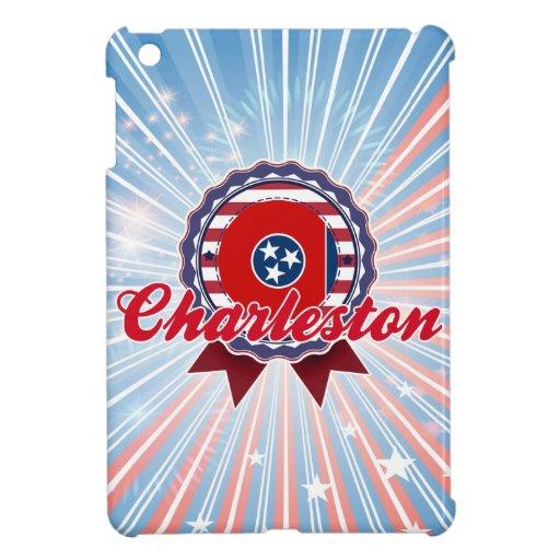 Charleston, TN Case For The iPad Mini