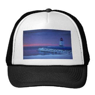 Charlevoix Light 2759 Hat