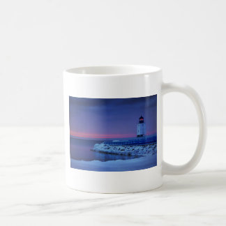 Charlevoix Light 2759 Mug