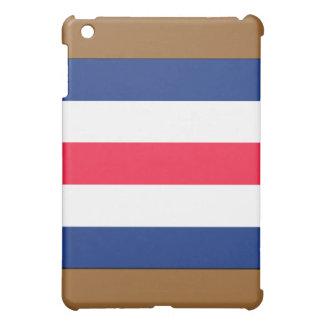 Charlie (C) Signal Flag Cover For The iPad Mini