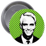 Charlie Crist Pin