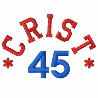 Charlie Crist Twenty Twelve 2012 45