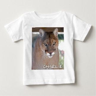 Charlie-puma Camisas