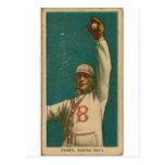 Charlie Starr, Boston Doves Post Cards