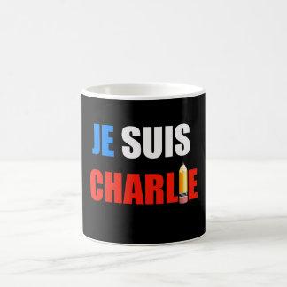 Charlie Taza