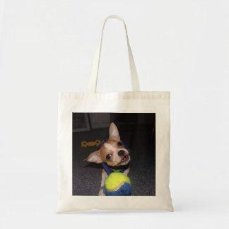 Charlie's Bag