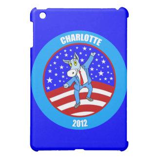 Charlotte 2012 DNC